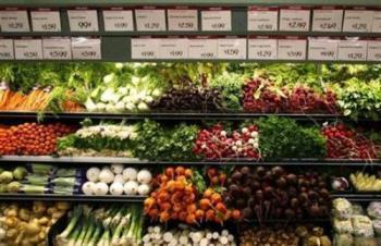 organic food statistics 2015, organic farming news, organic farming trends,