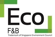 organic food label, organic certification, eco label, Asia labels, Singapore labels