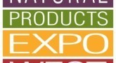 organic fair, organic trade show, North America fairs, USA fairs