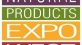 organic fair, organic trade show, North America fairs, USA fairs