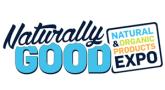 organic trade show, organic fair, Australia fairs