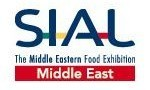 organic fair, organic trade show, Asia fairs, UAE fairs