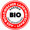 organic food label, organic certification, eco label, Austria labels, Europe labels