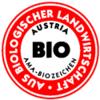 organic food label, organic certification, eco label, Austria labels, Europe labels
