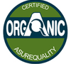 organic food label, organic certification, eco label, New Zealand labels, Oceania labels