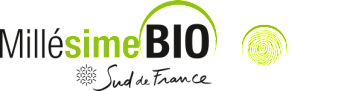 organic trade show, organic expo, organic fair, Europe fairs, France fairs