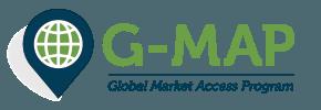 u.s. organic business, organic food market korea, U.S. organic sector,