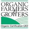 organic food label, organic certification, eco label, Europe labels, United Kingdom labels