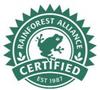 organic food label, organic certification, eco label