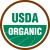 organic food labels, organic certification, eco label