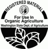 organic food label, organic certification, eco label. North America labels, USA labels
