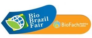 organic fairs, organic trade show, brazil