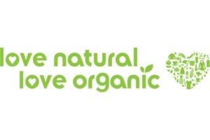 organic fair, organic trade show, england
