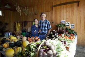 Organics-farm-foods-owners