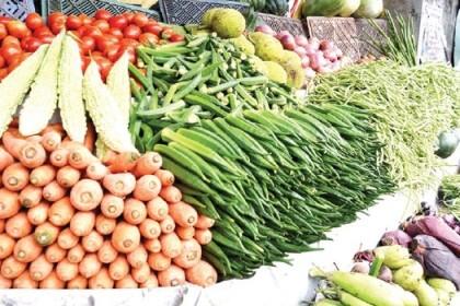 organing farm business