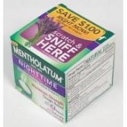 organic food packaging marketing