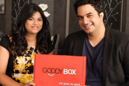 goodybox