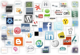 online marketing for organic business