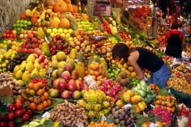 argentina tax organic food