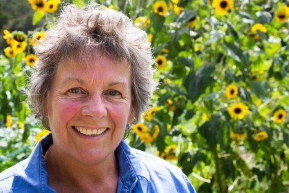 australian organic farmers