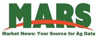 mars market news