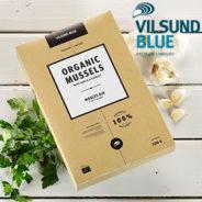 danish organic