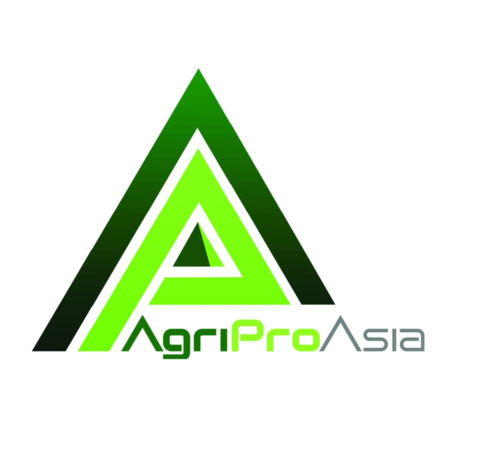 AGRIPRO ASIA | Organic Fair in China