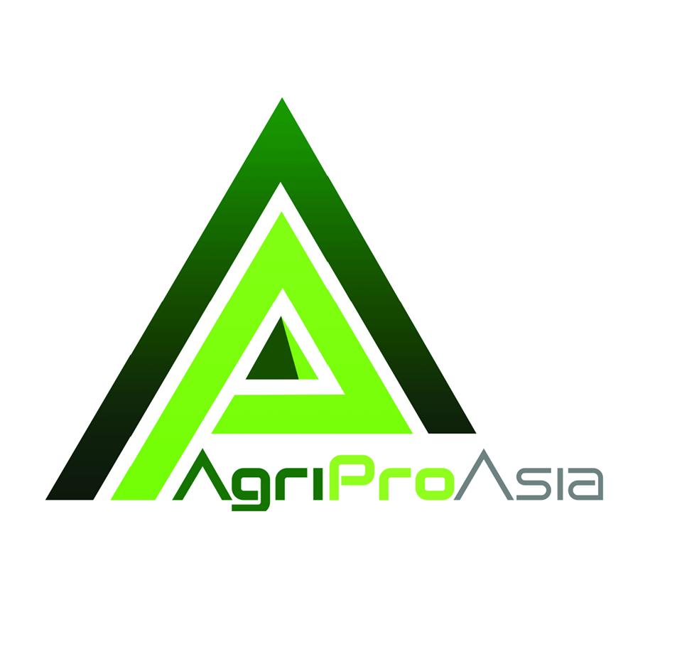 AGRIPRO ASIA | Organic Fair in China