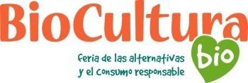organic fair, organic trade show, Europe fairs, Spain fairs