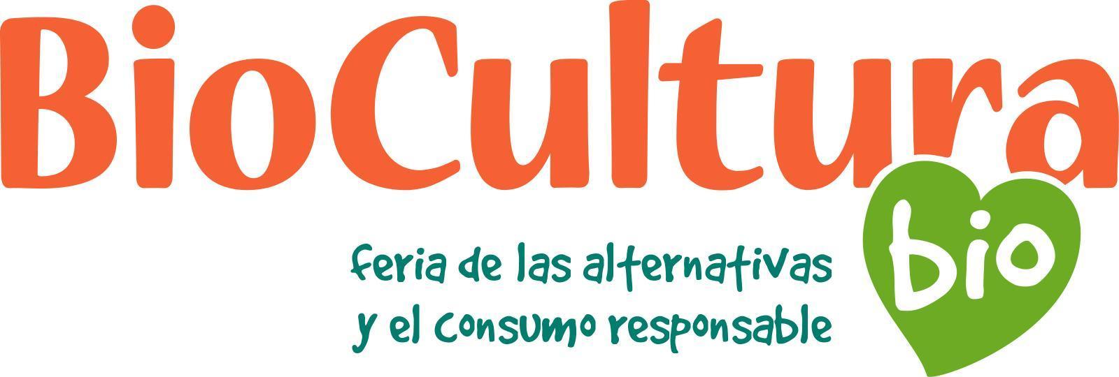 BIOCULTURA MADRID | Organic Fair in Spain