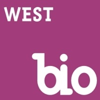 BIOWEST | Organic fair in Germany