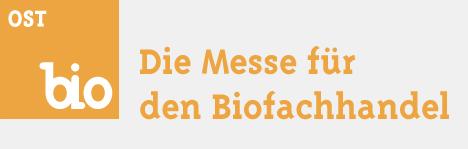 BIOOST | Organic fair in Germany