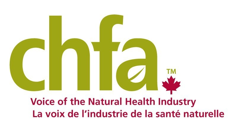 CHFA EXPO EAST | Organic Fair in Canada