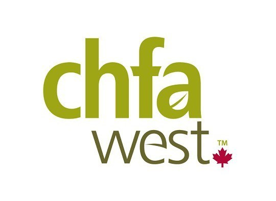 CHFA EXPO WEST | Organic fair in Canada