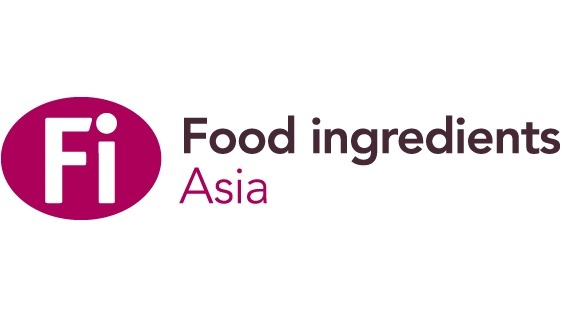 FOOD INGREDIENTS ASIA | Organic Fair in Indonesia