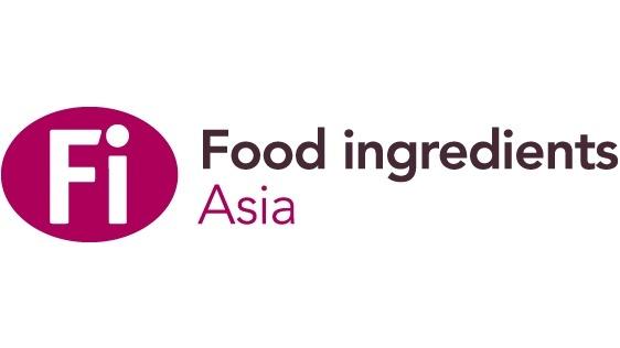 FOOD INGREDIENTS ASIA | Organic Fair in Indonesia