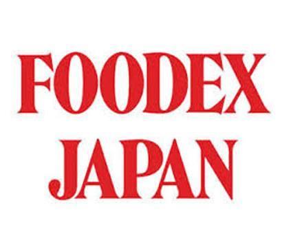 FOODEX JAPAN | Organic Fair