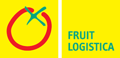 FRUIT LOGISTICA | Organic Fair in Germany