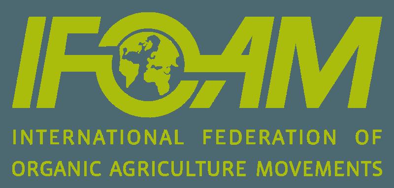 IFOAM World Congress