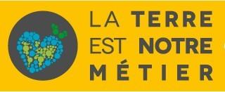 LA TERRE EST NOTRE METIER | Organic Fair in France