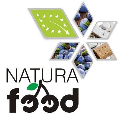 NATURA FOOD AND beECO | Organic fair in Poland