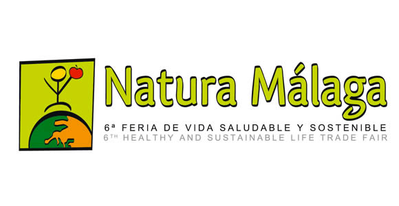 NATURA MALAGA | Organic fair in Spain