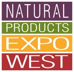 NATURAL PRODUCTS EXPO WEST | Organic Fair in USA