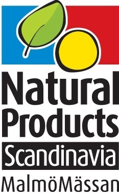 NATURAL PRODUCTS SCANDINAVIA AND NORDIC ORGANIC FOOD FAIR | Organic Fair in Sweden