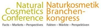 organic trade show, organic fair, Europe fairs, Germany fairs