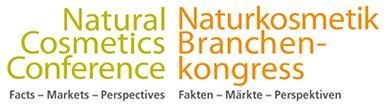 Natural & Organic Cosmetics Conference | Organic fair in Germany