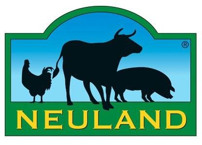 Neuland – Organic Food Labels