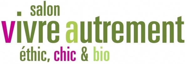 SALON VIVRE AUTREMENT | Organic fair in France