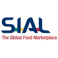 SIAL | Organic Fair in France
