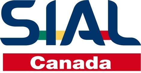 SIAL Canada | Organic fair